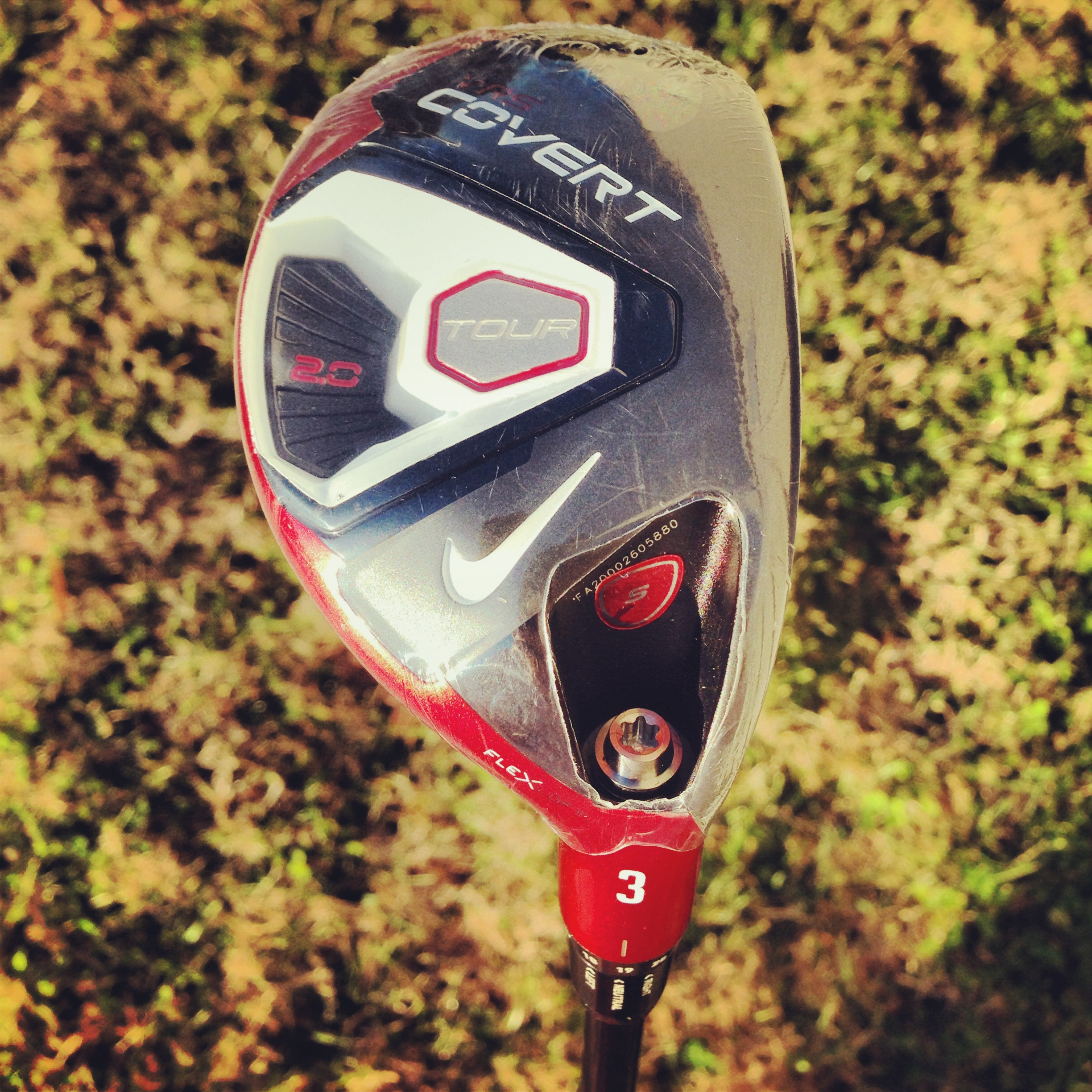 nike_covert20_tour_hybrid