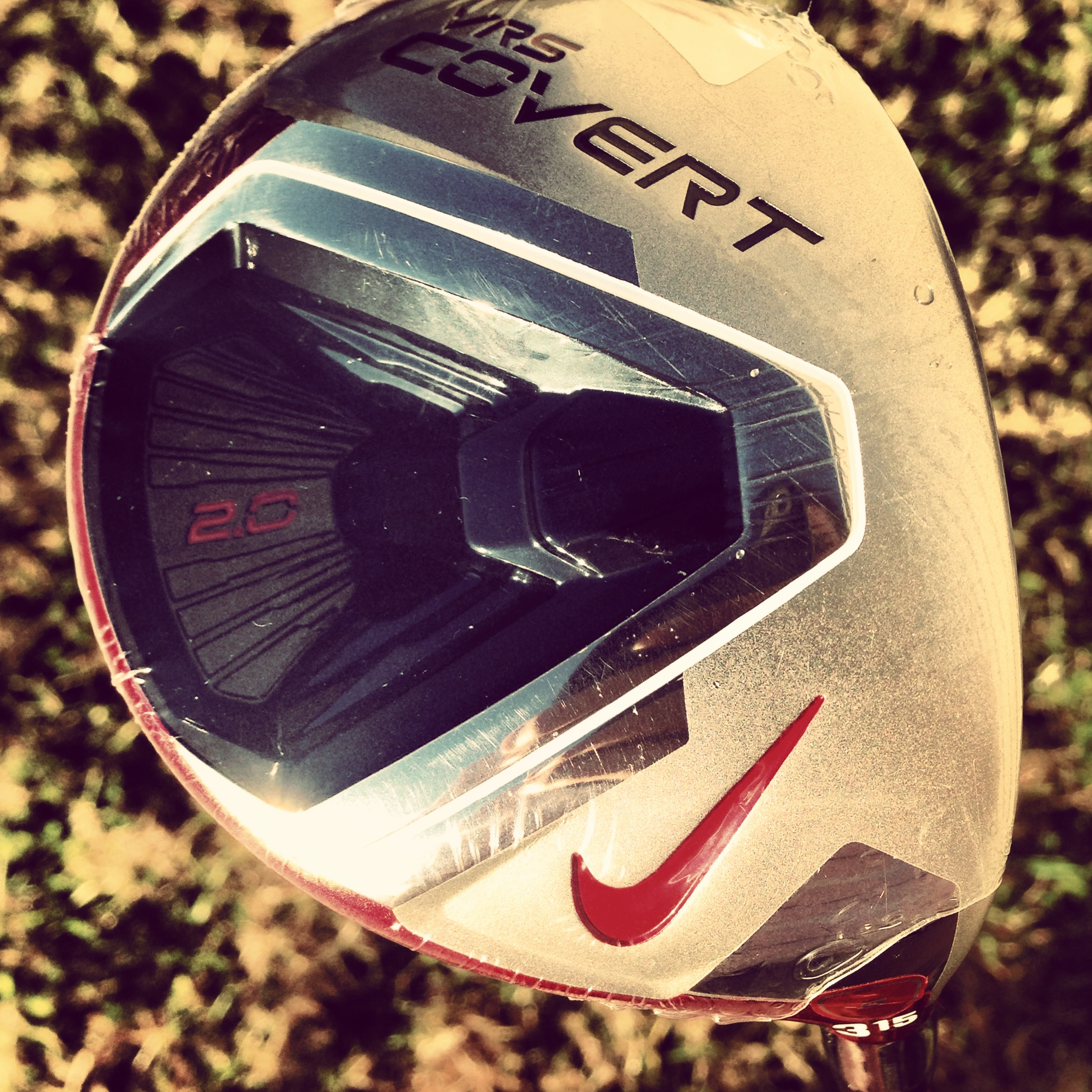 nike_covert20_fairway_wood