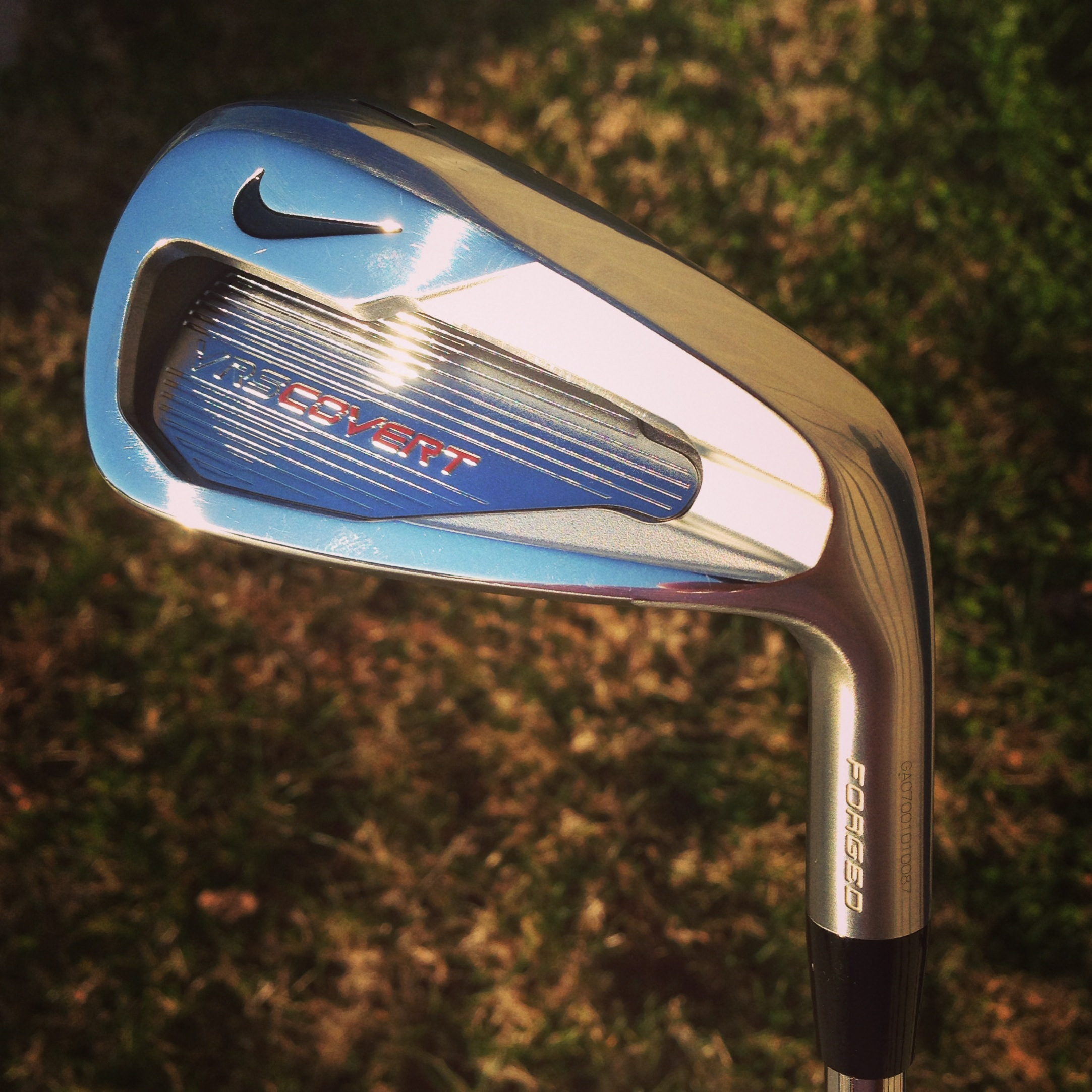 nike_covert20_forged_iron