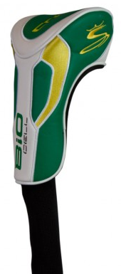 bio-cell-driver-headcover