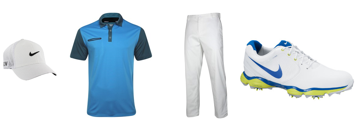 nike-rory-sat-masters