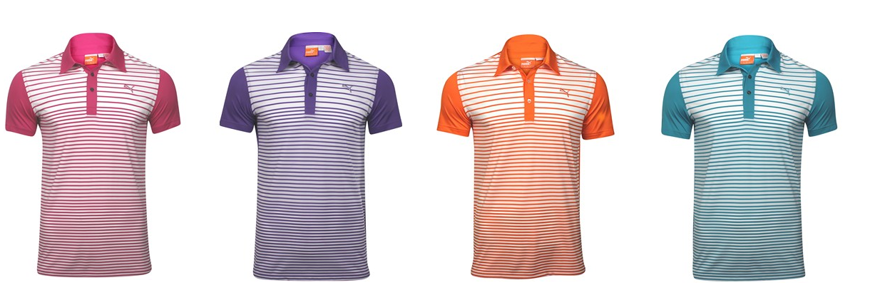 puma-yarn-dye-stripe-polo