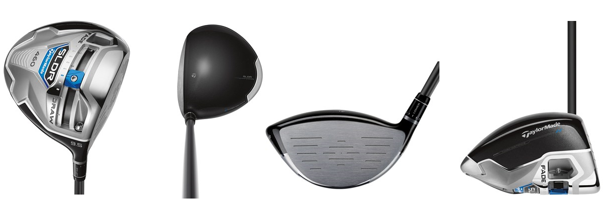 taylormade-sldr