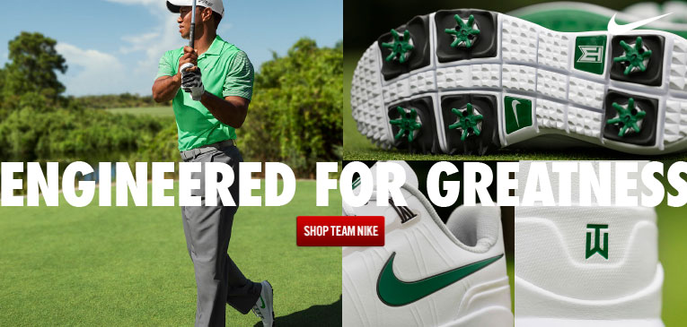 SS14 NG Masters TW14 Athlete_Tiger_765x365