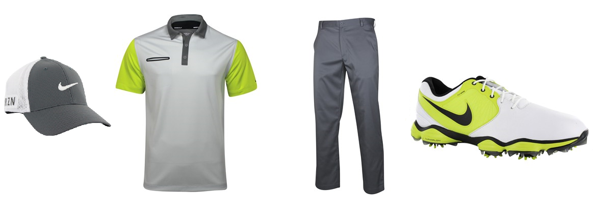 nike-rory-sun-masters