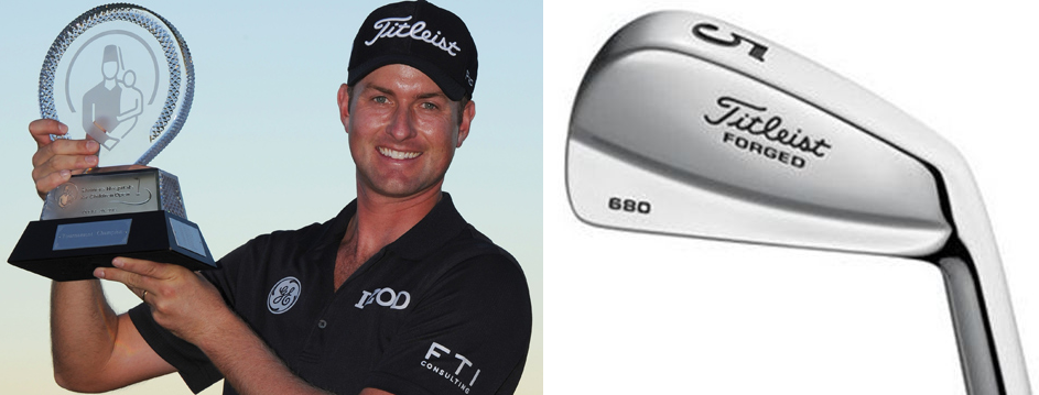 webb-simpson-tour