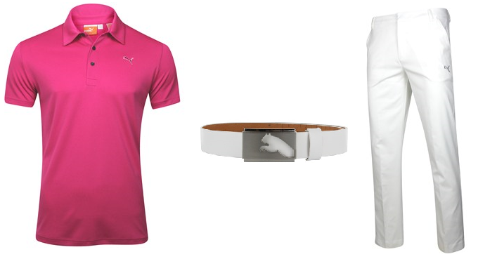 graham-delaet-pink-out