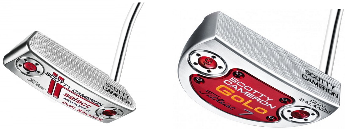 new-dual-balance-putters
