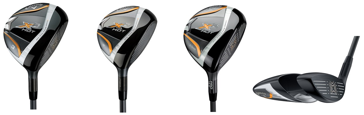 x2hot-fairway
