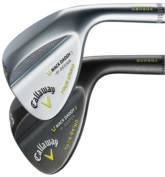 callaway-mac-daddy-2-tour-grind-finishes