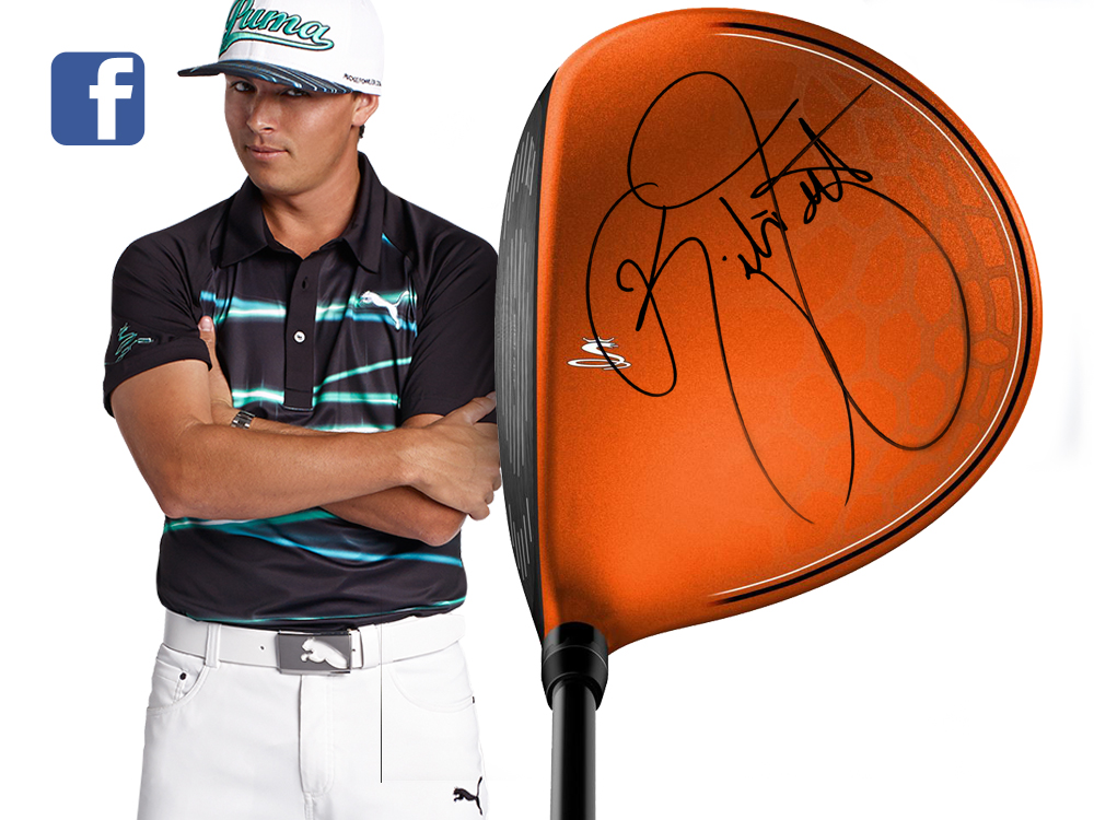 rickie-contest