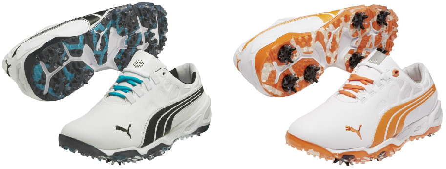rickie-pga-shoes
