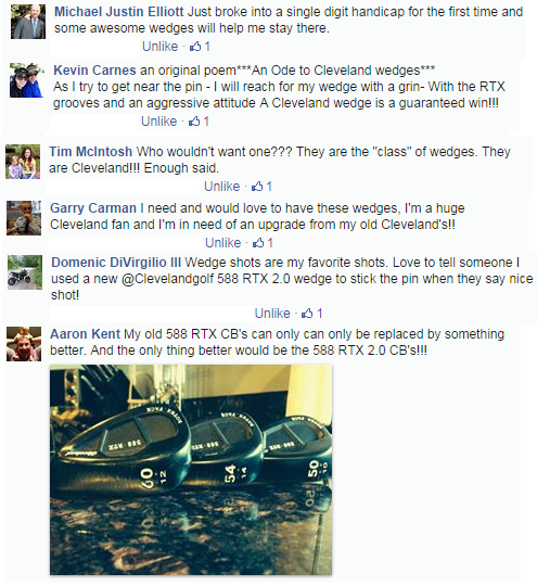 cleveland-58-rtx-20-wedge-giveaway-facebook-comments