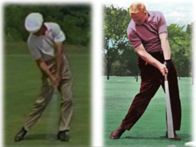 hogan-nicklaus