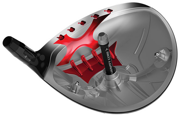 callaway-big-bertha-alpha-815-driver-tech-1
