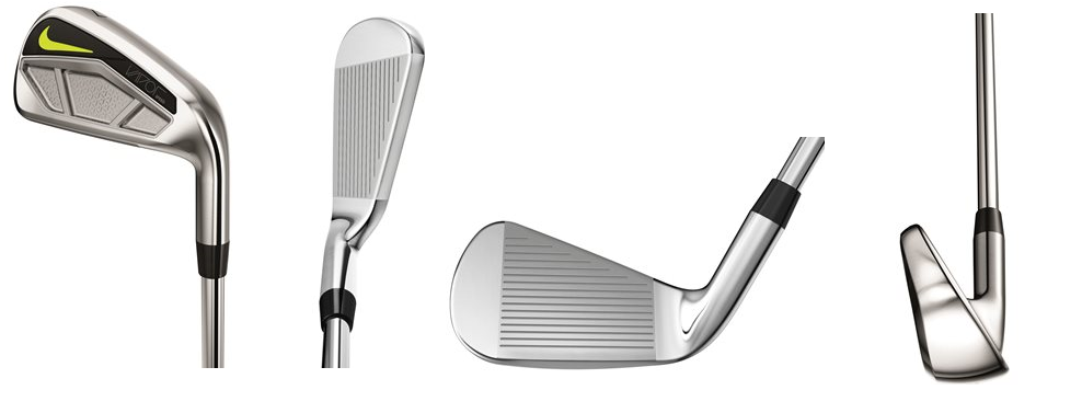 nike-vapor-speed-irons