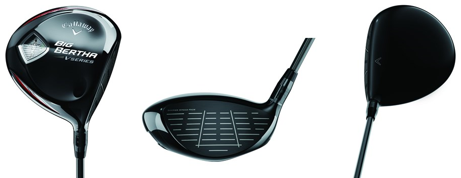 callaway-big-bertha-v-series-1