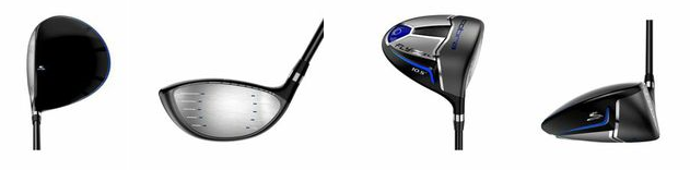 cobra-fly-z-xl-driver
