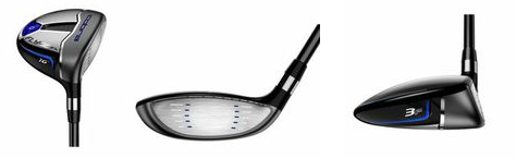 cobra-fly-z-xl-fairway-wood
