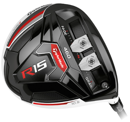 taylormade-r15-driver-1