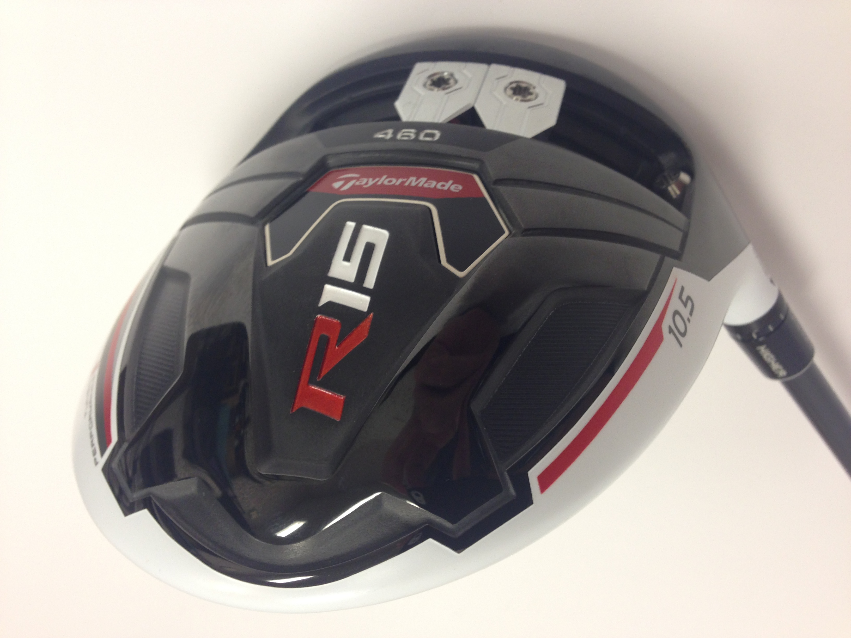 taylormade-r15-driver-weights