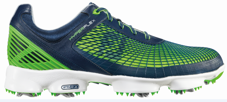 footjoy-hyperflex-flexgrid