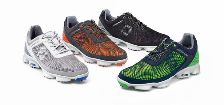 footjoy-hyperflex-options
