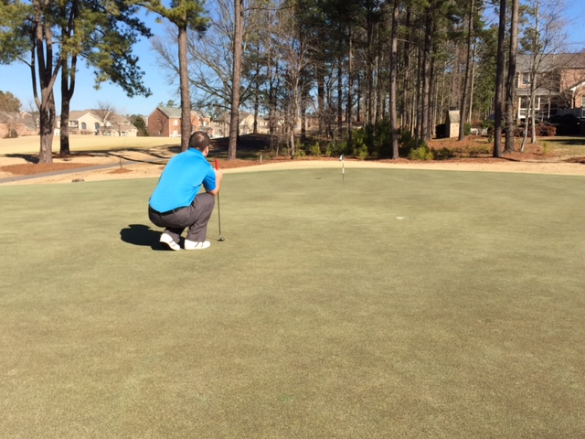 four-ways-to-improve-lag-putting-read-the-second-half-of-the-putt