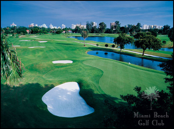 miami-beach-golf-club