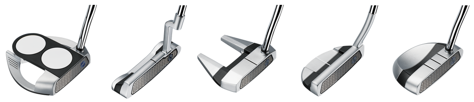 odyssey-works-putters