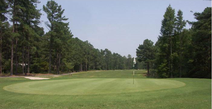 country-club-of-whispering-pines-golf-course