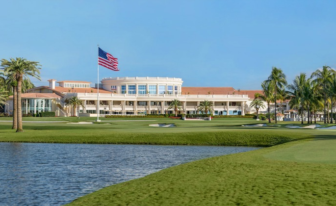 winter-wonderland-trump-national-doral