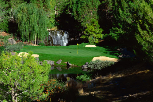 shadow-creek-golf-club-hole-17
