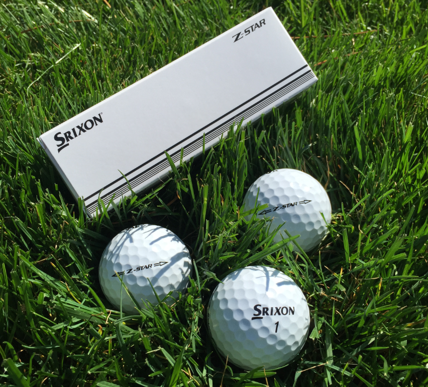srixon-z-star-golf-ball