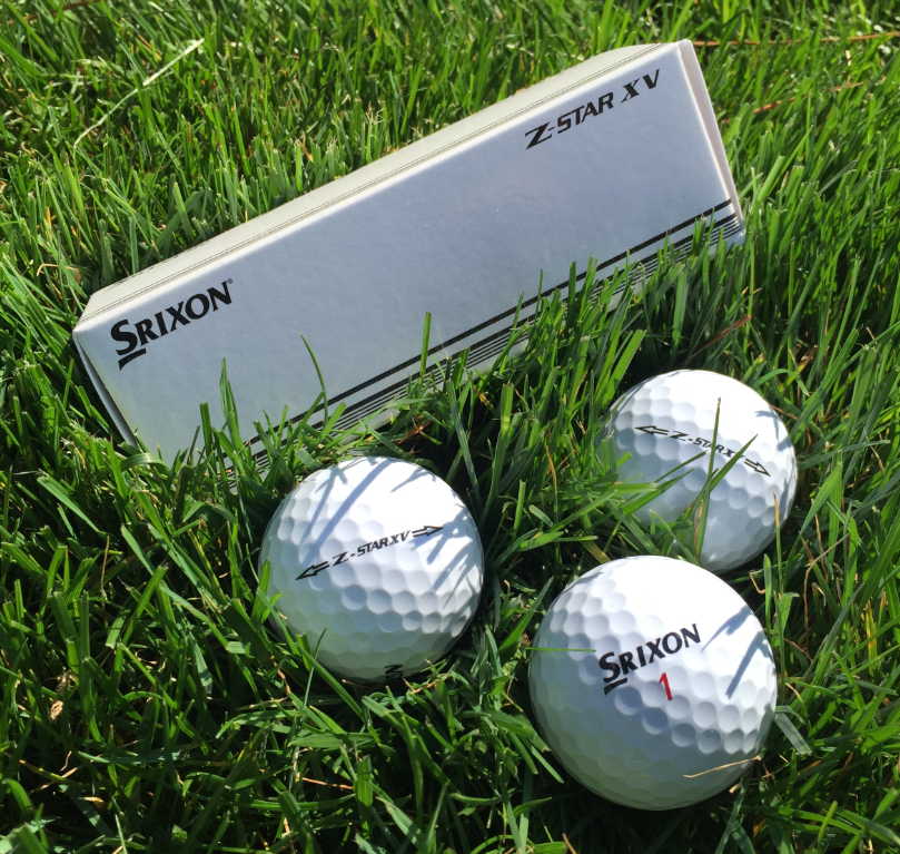 srixon-z-star-xv-golf-ball