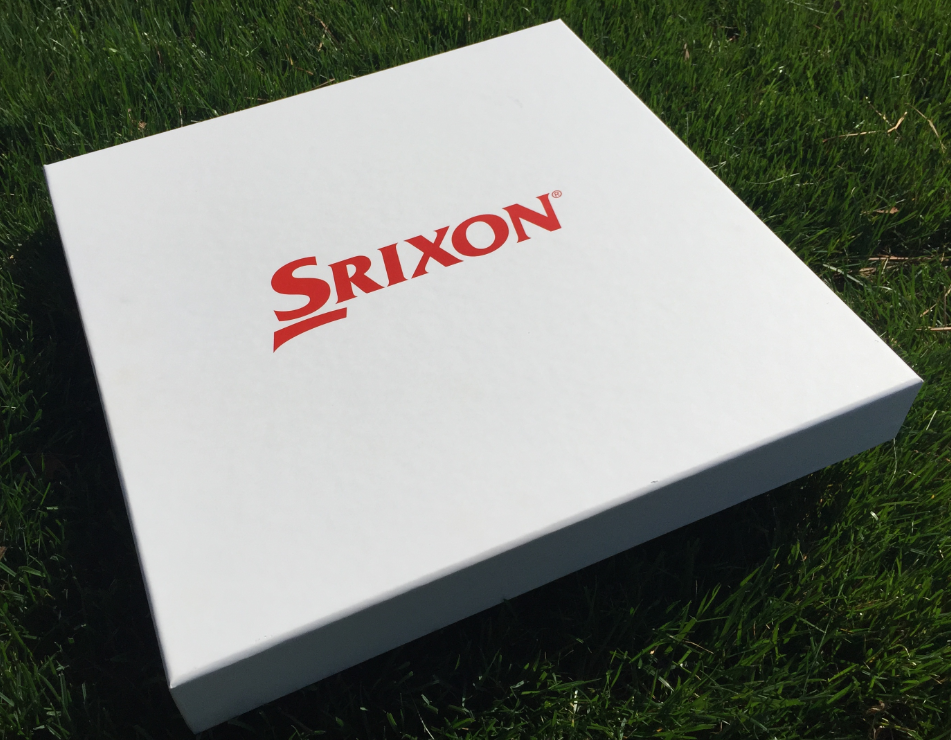 srixon-z-star-golf-ball-kit