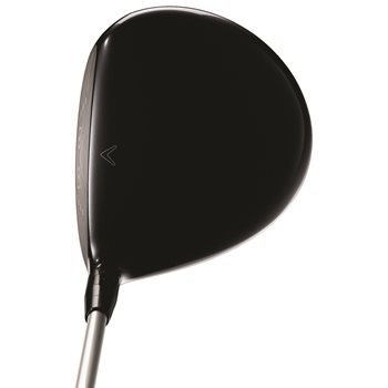callaway-big-bertha-alpha-815-driver