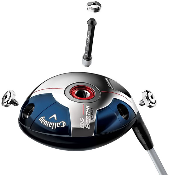callaway-big-bertha-alpha-gravity-core