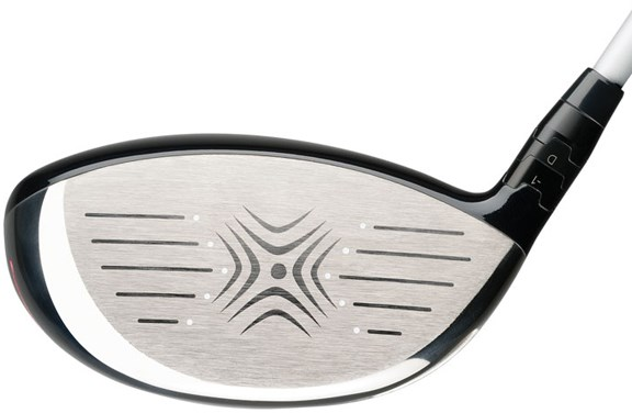 callaway-big-bertha-alpha-hyper-speed-face-technology