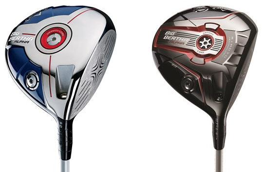 callaway-big-bertha-alpha-vs-big-bertha-alpha-815-driver