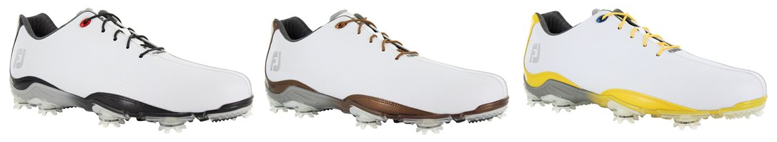 footjoy-dna-golf-shoe