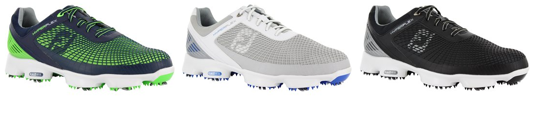 footjoy-hyperflex-golf-shoe