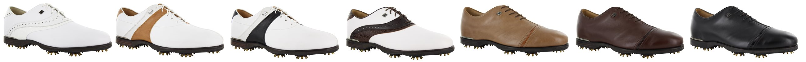 footjoy-icon-black-golf-shoes