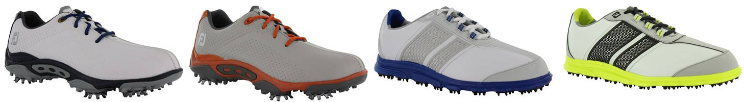 footjoy-junior-golf-shoes