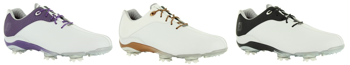 footjoy-ladies-dna-golf-shoe