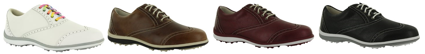 footjoy-ladies-lopro-casual-golf-shoe