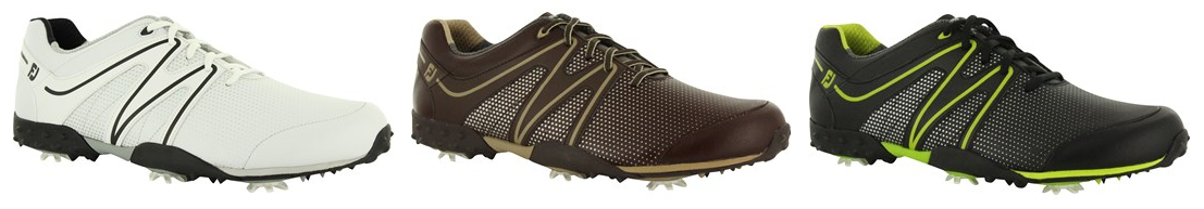 footjoy-m-project-golf-shoe