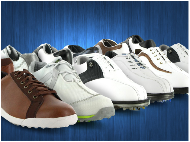 new-golf-shoes-from-footjoy