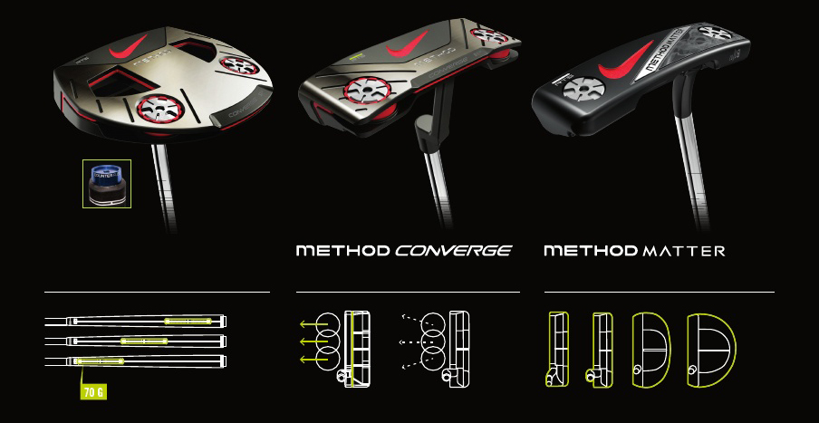 nike-method-converge-method-putter