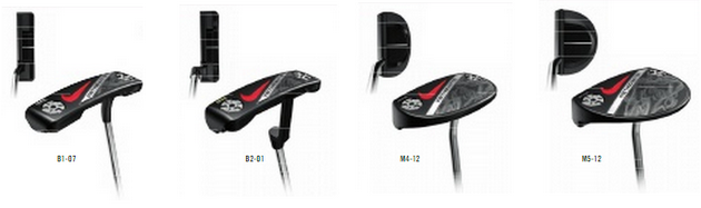 nike-method-matter-putter